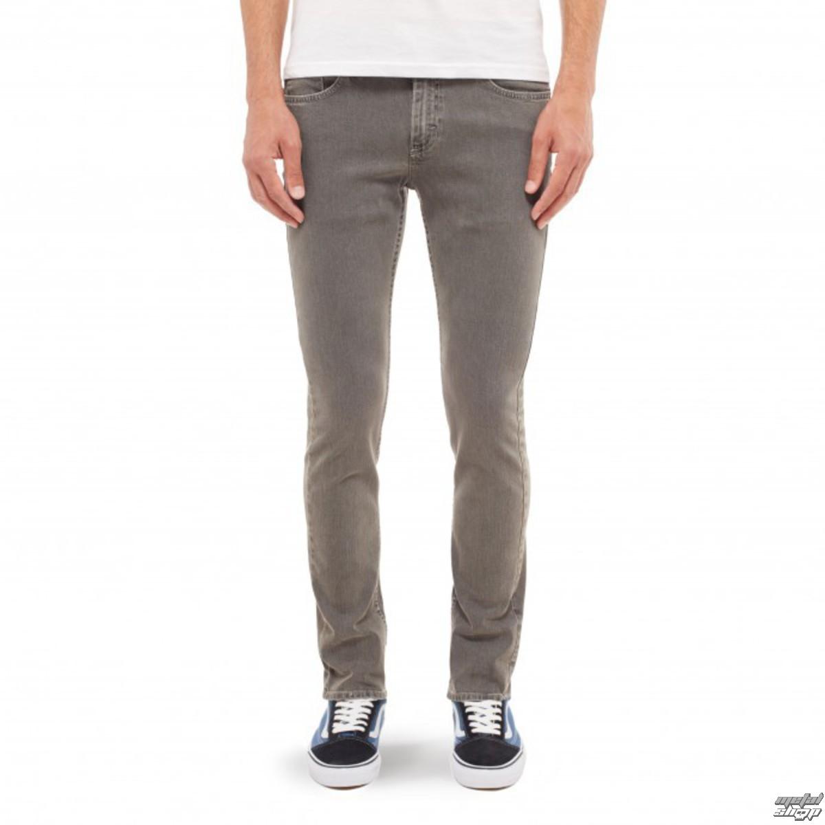 vans uomo pantaloncini