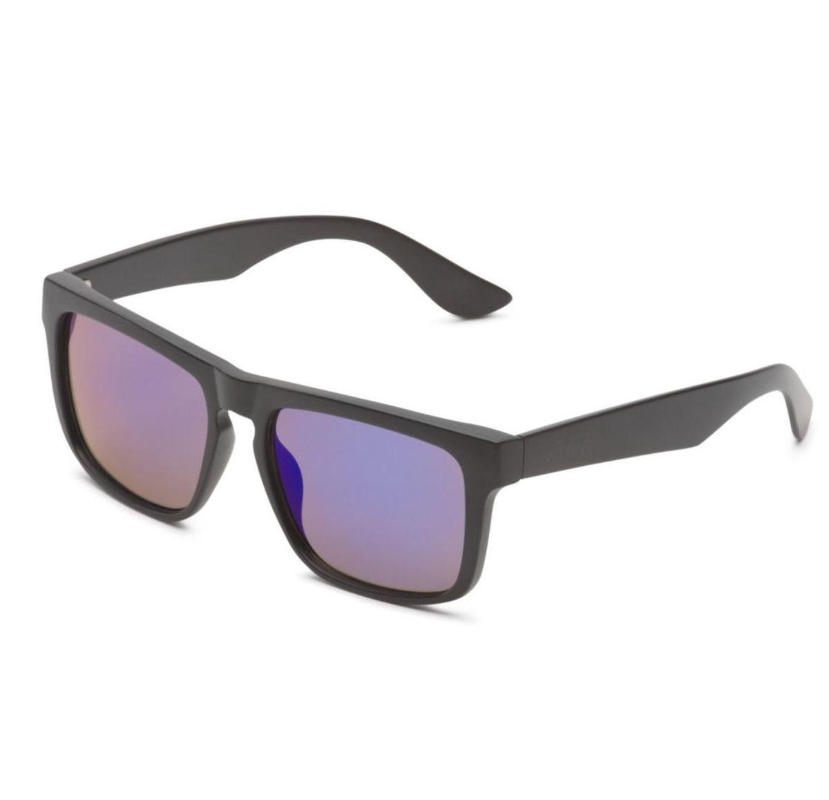 occhiali da sole vans
