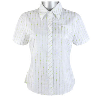 camicia donna Horsefeathers - Bead, HORSEFEATHERS