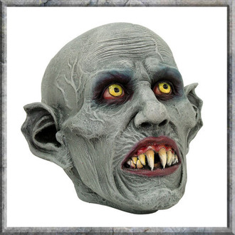 accessori Undead Head - NEM2774
