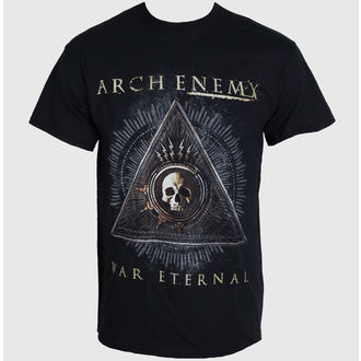 t-shirt metal uomo Arch Enemy - - RAZAMATAZ, RAZAMATAZ, Arch Enemy