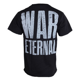 t-shirt metal uomo Arch Enemy - Symbol/War Eternal - ART WORX, ART WORX, Arch Enemy