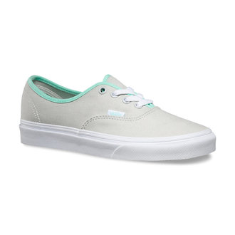 scarpe da ginnastica basse donna - Authentic (Pop Binding) - VANS, VANS