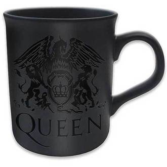 tazza Queen - Cres - ROCK OFF, ROCK OFF, Queen