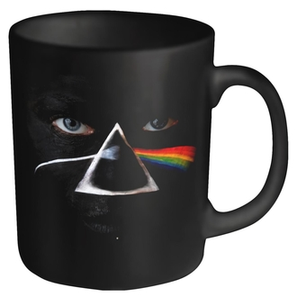 tazza Pink Floyd - Dark Side Of The Moon - Il Faccia - PLASTIC HEAD, PLASTIC HEAD, Pink Floyd