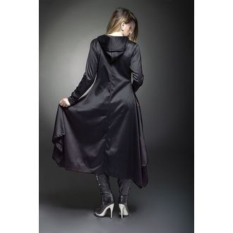 cappotto da donna QUEEN OF DARKNESS - Noble, QUEEN OF DARKNESS