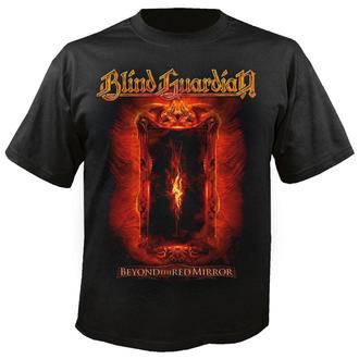 t-shirt metal uomo Blind Guardian - Beyond the red mirror - NUCLEAR BLAST, NUCLEAR BLAST, Blind Guardian