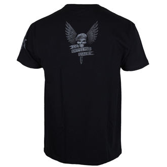 t-shirt uomo - Special Forces - ALISTAR - ALI 335