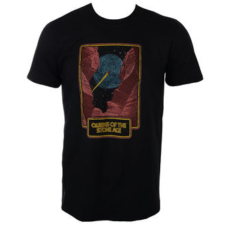 t-shirt metal uomo Queens of the Stone Age - CANYON - PLASTIC HEAD, PLASTIC HEAD, Queens of the Stone Age
